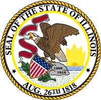 Seal-of-the-State-of-Illinois.png