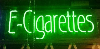 e-cigarettes_neon_sign.jpg