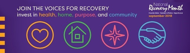 join_the_voice_for_recovery_graphic.jpg