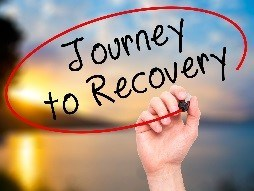 journey_to_recovery_graphic.jpg