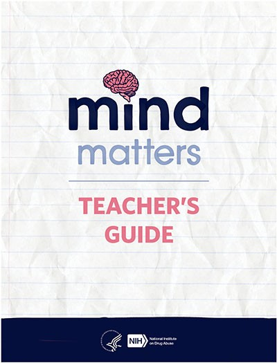 mind-matters-teachers-guide-cover-optimized.jpg