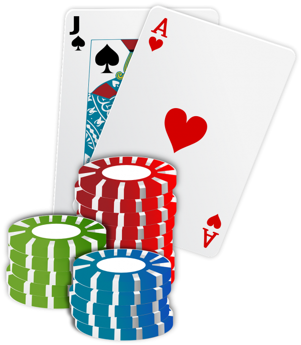 poker-159973_1280.png