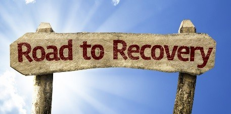 road_to_recovery_sign.jpg