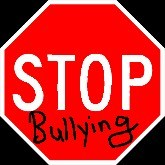 stop_bullying_graphic.jpg