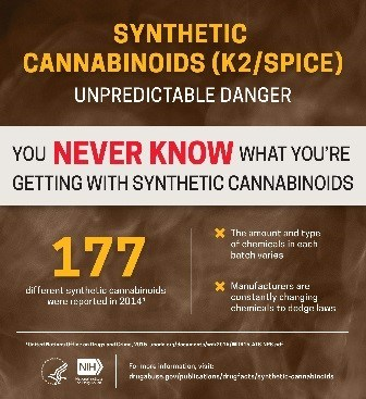 synthetic_cannabinoids_infographic.jpg