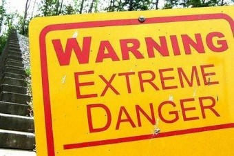 warning_extreme_danger_sign.jpg